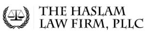 The Haslam Law Firm, PLLC