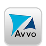 View Don Haslam's Avvo Profile and Reviews
